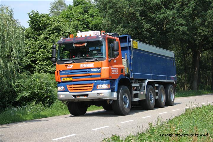 Ginaf-BR-GJ-93