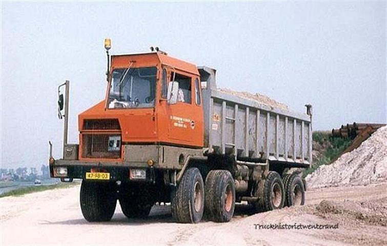 Terberg-47-FB-03