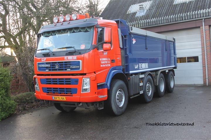 Terberg-BV-TL-86