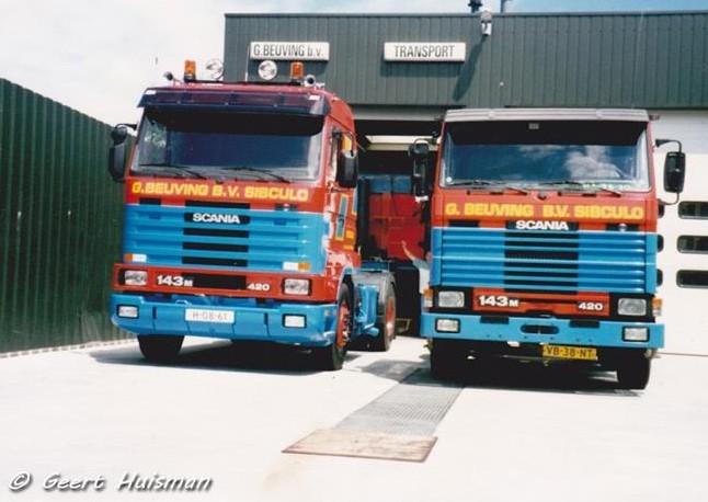 0--Scania-143-M-2x-H-08-61--VB-38-NT