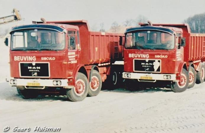 MAN-2x-53-MB-24--07-NB-63