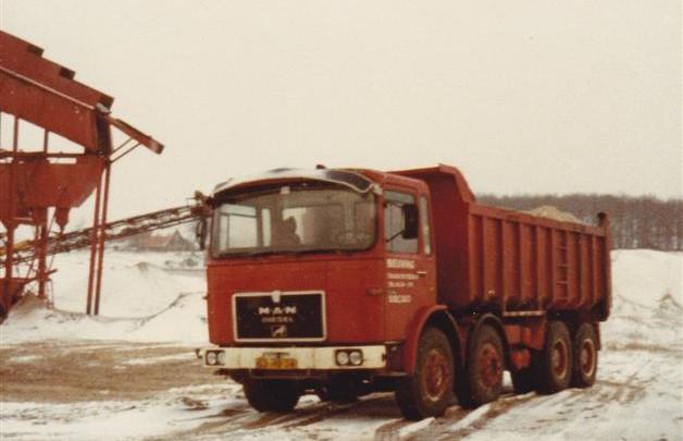 MAN-53-MB-24-2