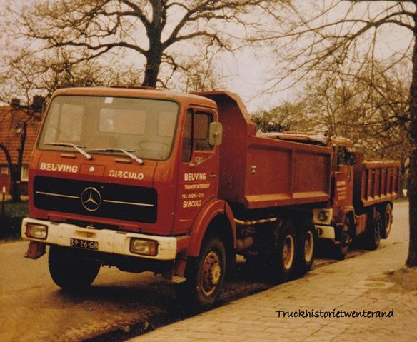 Mercedes-39-26-GB