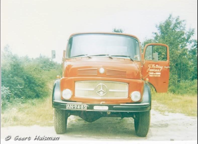 Mercedes20AN-94-85