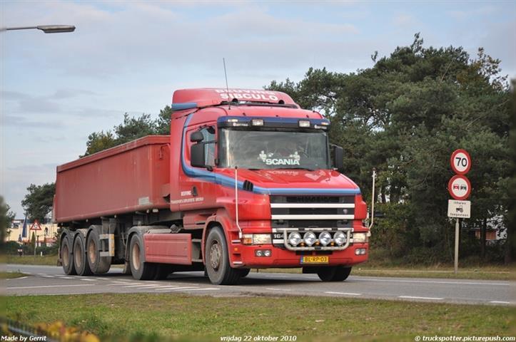 Scania---144-L