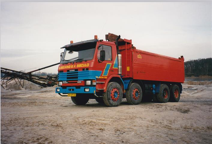 Scania-113-H-BB-NP-54-