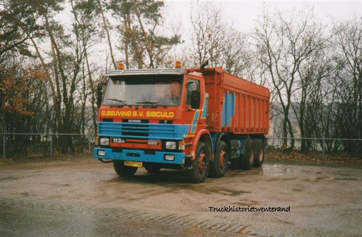 Scania-113H-BB-NP-54