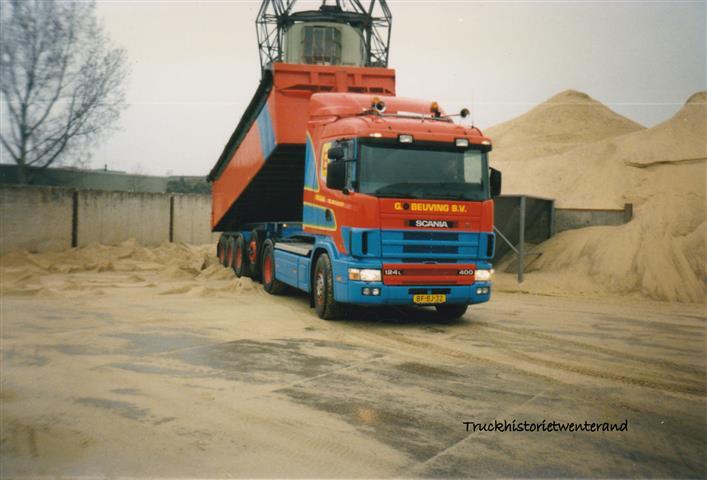 Scania-124L-BF-BJ-32-
