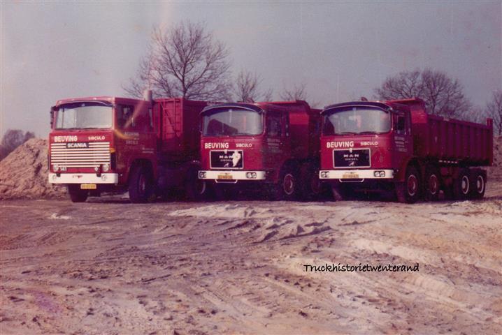 Scania-141---Man-2x
