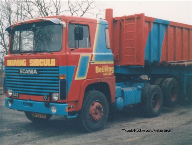 Scania-141-BB-83-KH-2