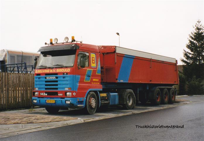 Scania-143M-BB-ZR-43