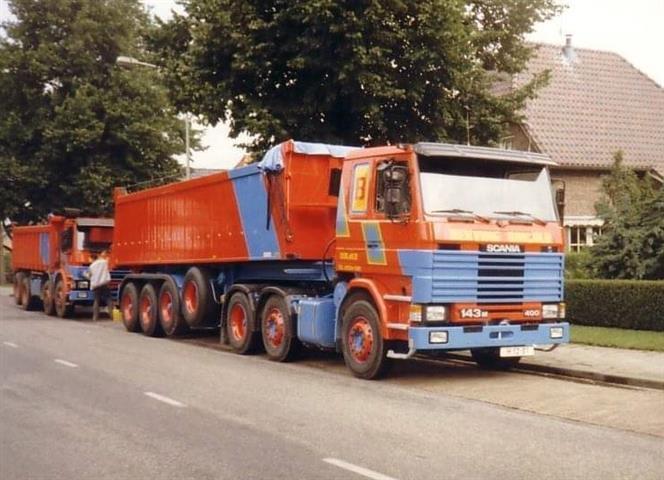 Scania-143M-VB-38-NT---3