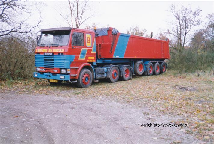 Scania-143M-VB-38-NT-1