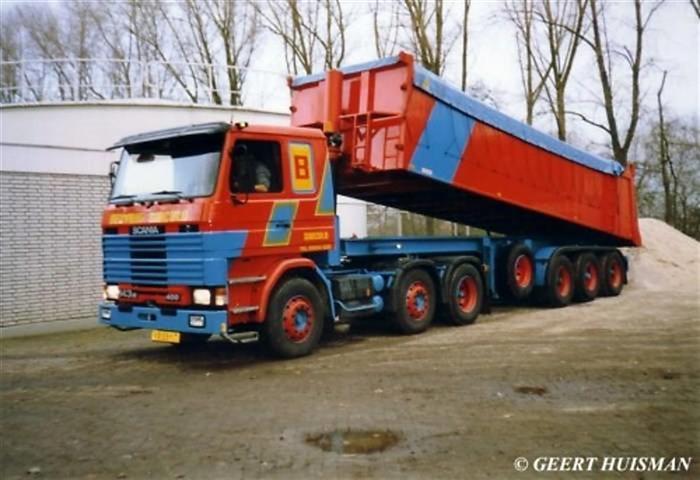 Scania-143M-VB-38-NT-2