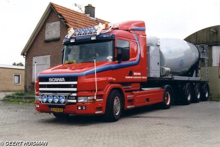 Scania-144L--BJ-SB-44