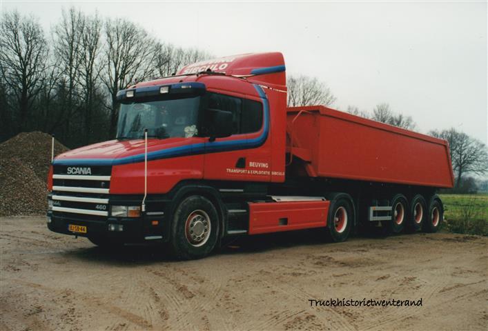 Z-Scania-144L
