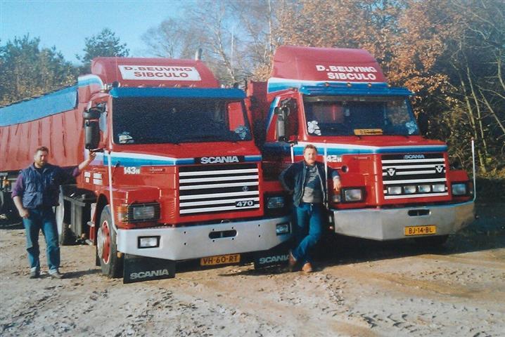 Z-Scania-2-X