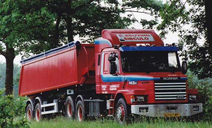 z-Scania-143-H