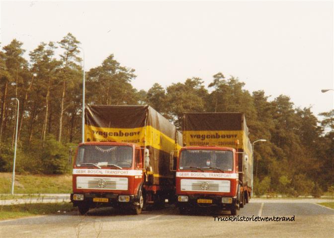 Mercedes-2x--27-BB-51--40-HB-32-1981