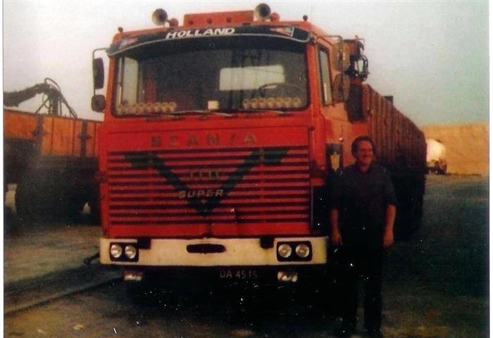 Scania-110-super-UA-45-15