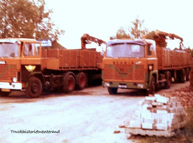 Scania-serie-2x