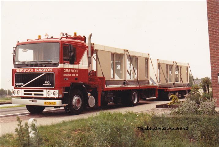 Volvo-F10-BZ-06-LG-1988