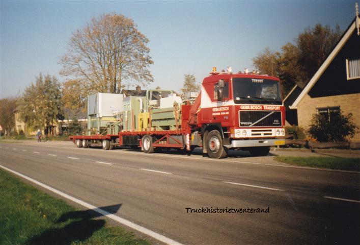 Volvo-F10-BZ-06-LG