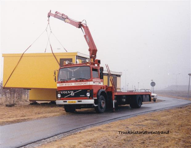 Volvo-F7-BG-48-JL-1986-2