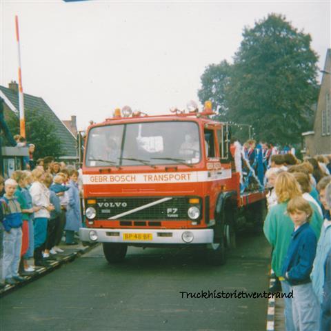 Volvo-F7-BP-48-BF-1986