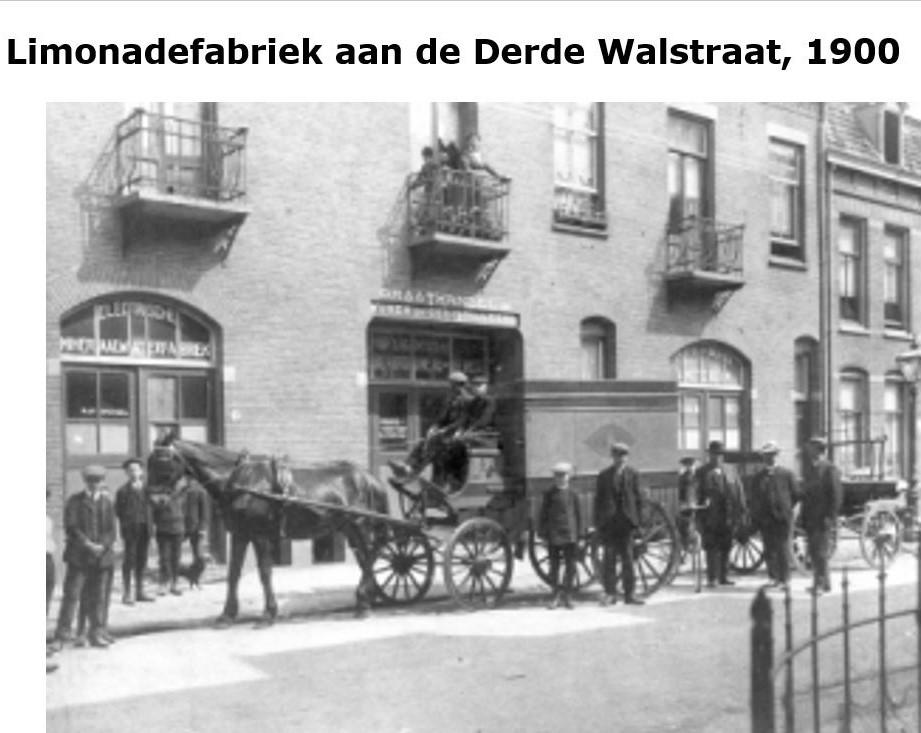 1900-onstek-nijmegen