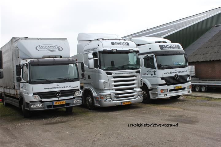 Mercedes-BR-ZV-41-Scania-BR-TT-16-Mercedes-BL-SB-05