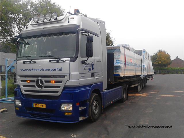 Mercedes-BT-TP-41-2