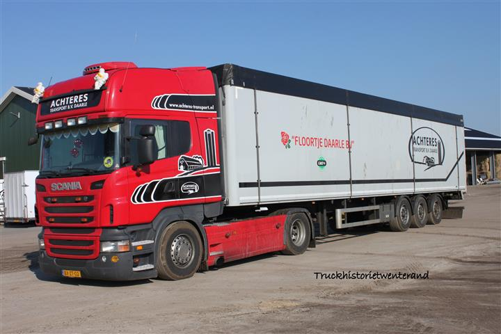 Scania-BX-ZT-02