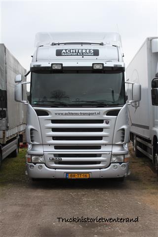 Scania-R-340-BR-TT-16