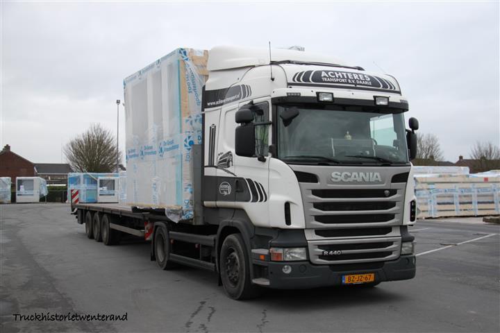 Scania-R440-BZ-JZ-67-