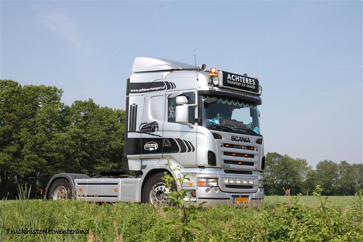 Scania-R500-BV-RZ-76--2