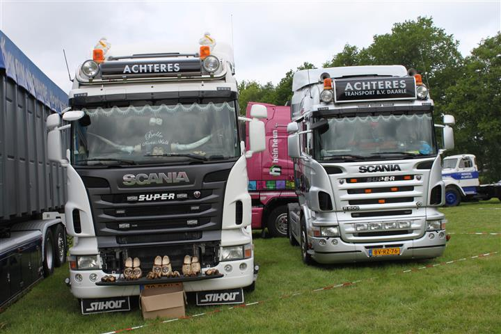 Serie-Scania-2x