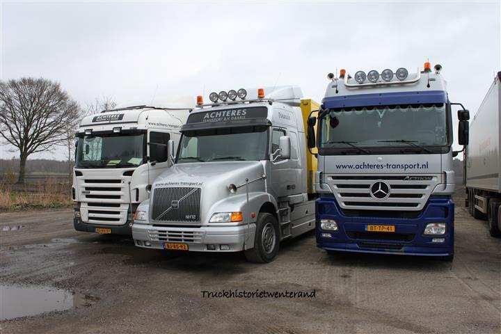 Volvo-torpedo-NH-12-BJ-RS-92-Mercedes-BT-TP-41-Scania-R-340-BS-HN-57