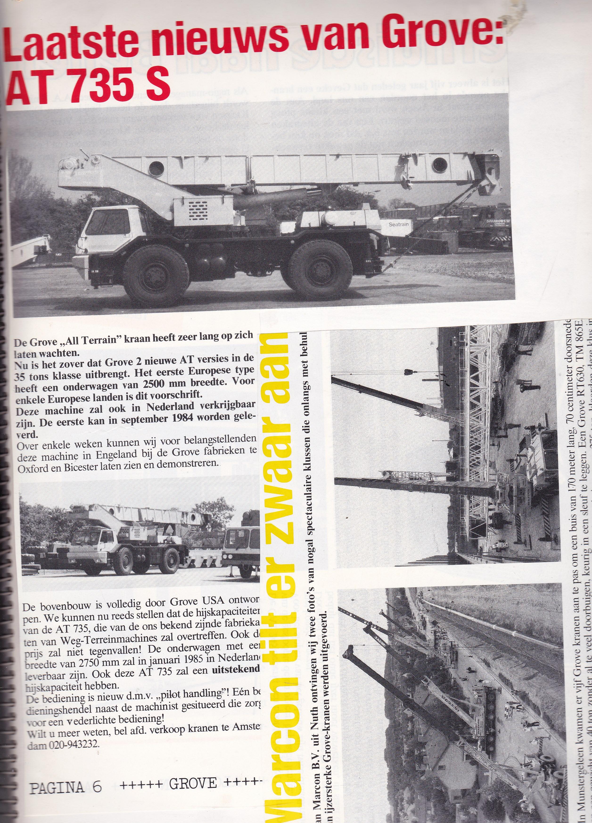 Grove-kranen-in--Zuid-Lbg-Marcom-Nuth-1984-Rinus-Anker-archief--2