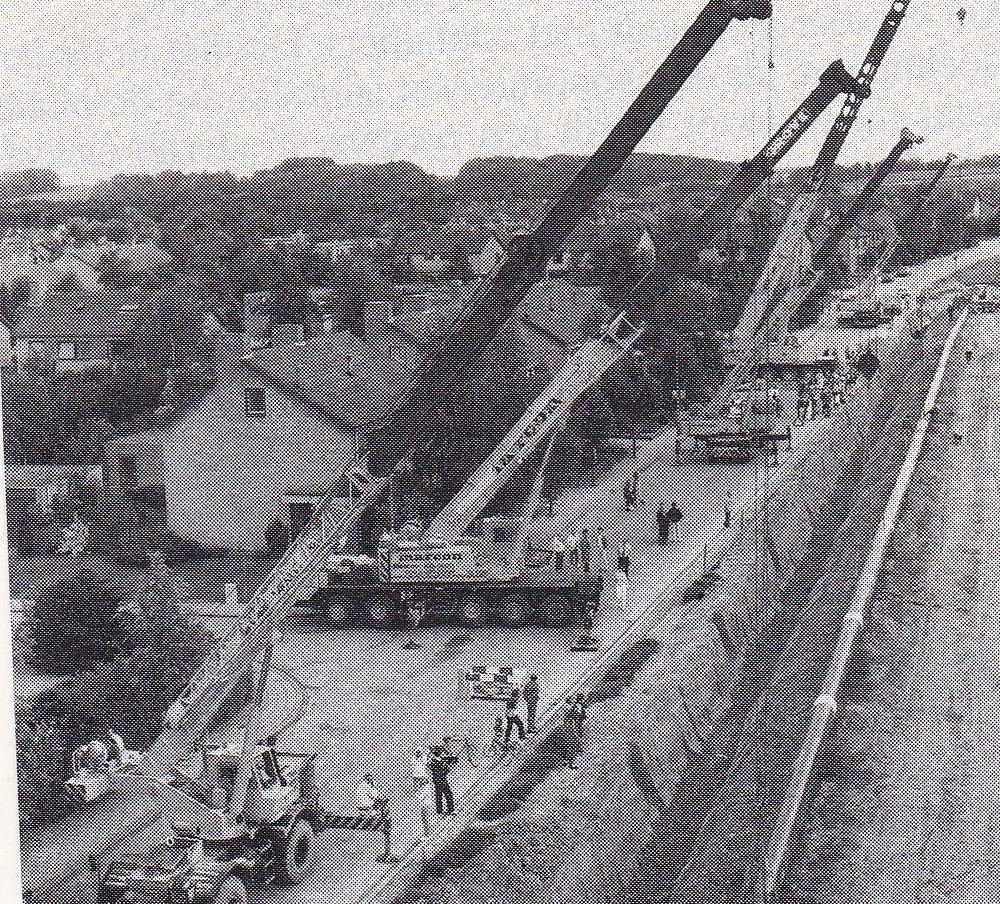 Marcom--Grove-kranen-in-Roermond--1984-Rinus-Anker-archief--2