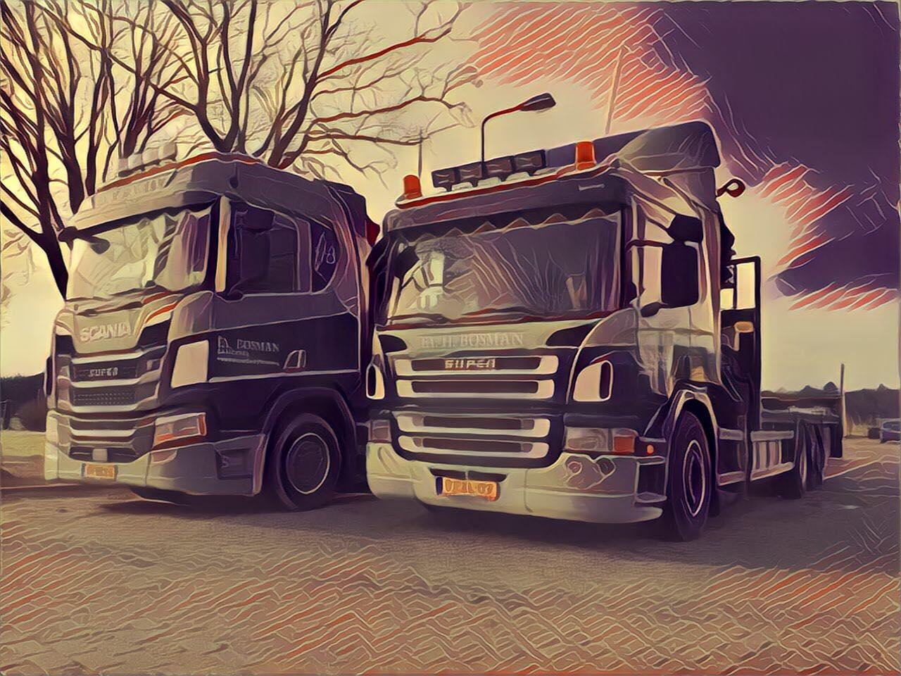 Scania-2-2-2019-