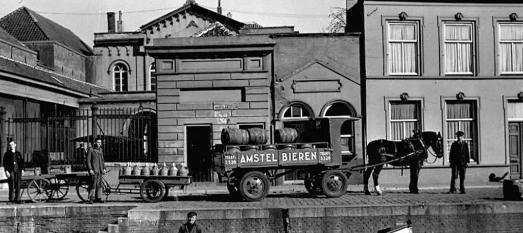 1904-Amsterdam[1][1]