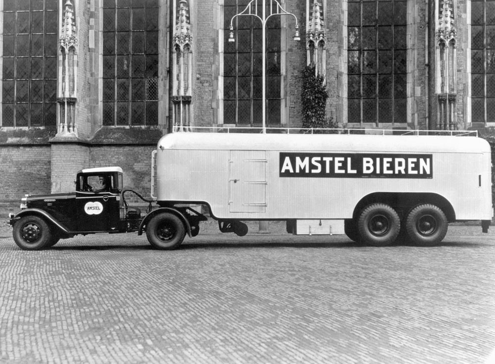 Amstel[1][1]