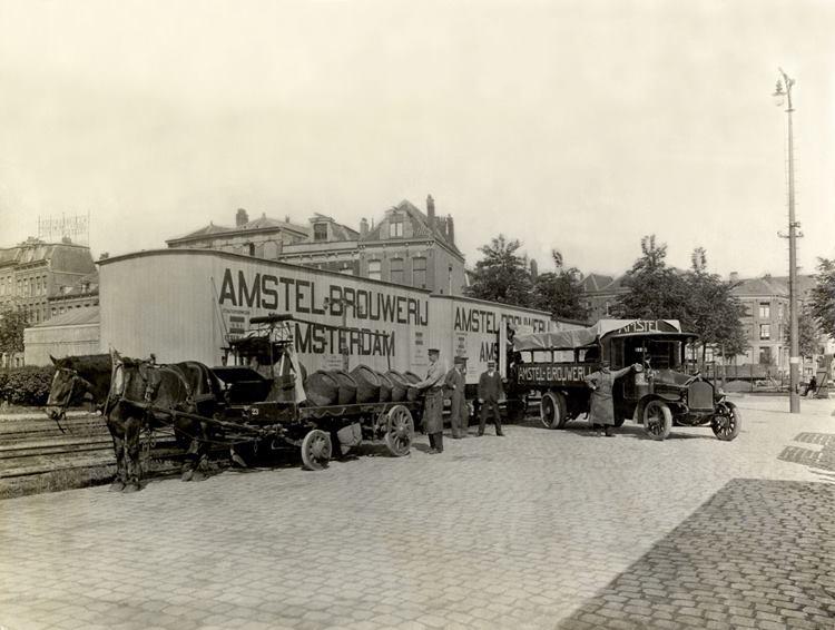 Amstel-brouwerij[1]