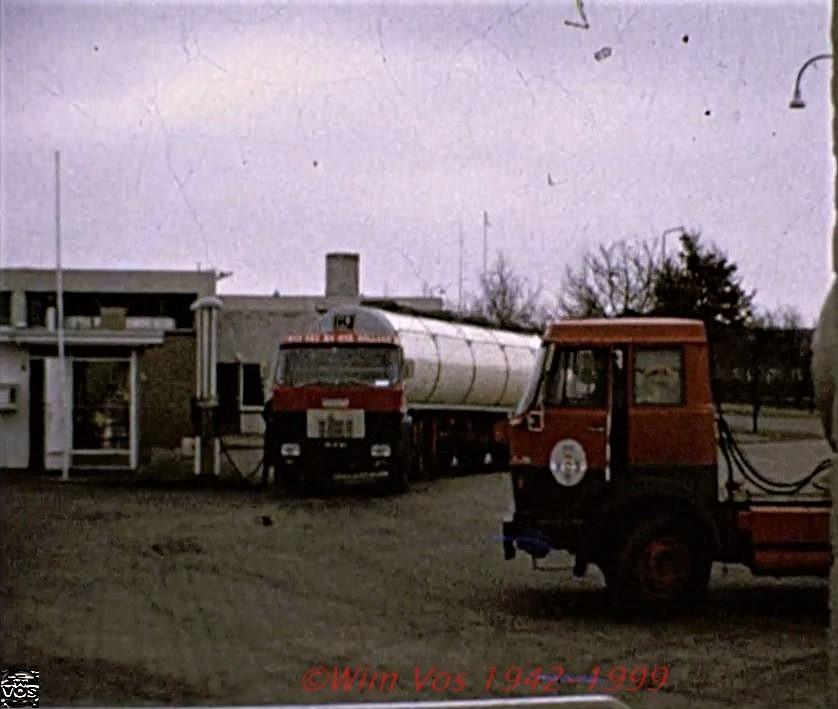 Industriesingel-78-in-Oss--Hans-van-Kreij-foto