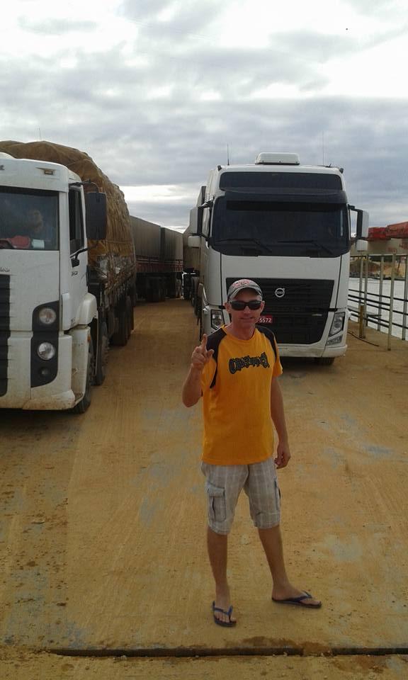 7-6-2015-Barra-Bahia