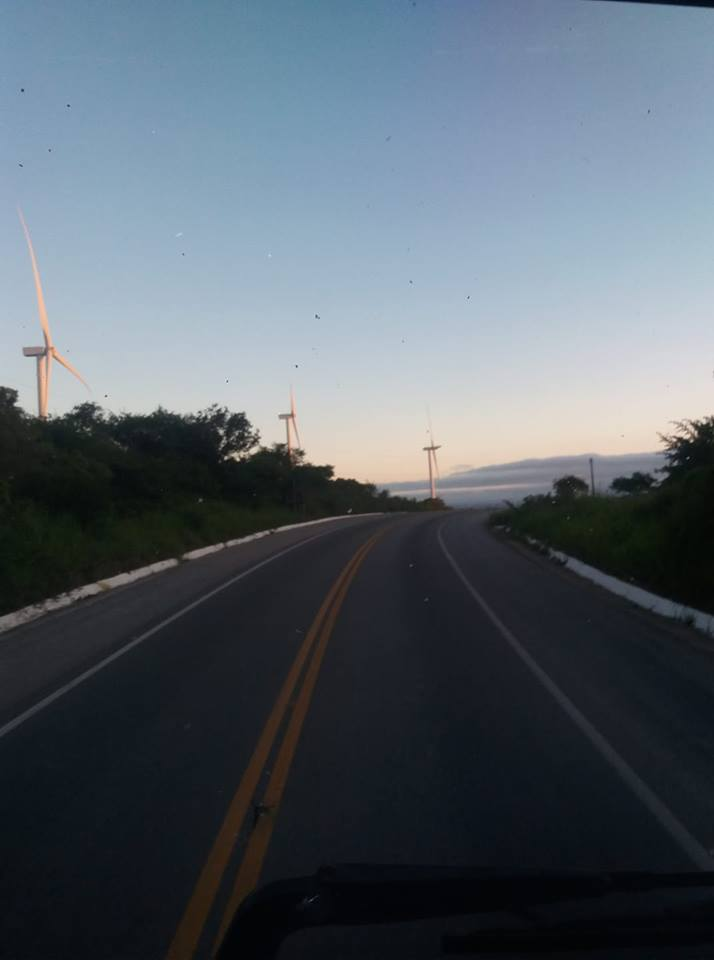 24-8-2018-Bahia-3