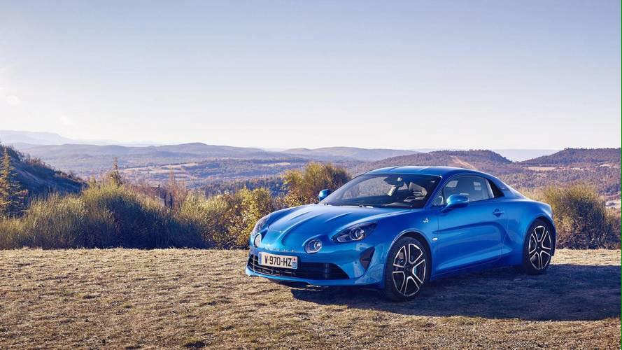 Alpine-A110-Premiere-Edition--2018-1