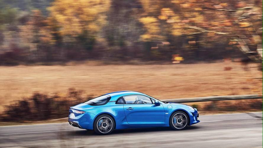 Alpine-A110-Premiere-Edition--2018-2