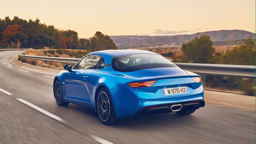 Alpine-A110-Premiere-Edition--2018-3